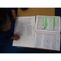 Writing and editing our Charles Darwin biographies