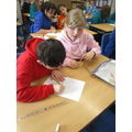 Identifying the features of balanced argument texts