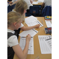 Using our conversion knowledge to plan the length of our holiday trips