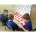 Playing Pairs with tricky words
