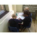 Word search with tricky words