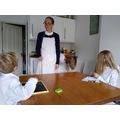 Victorian home schooling