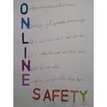 ICT: Online Safety