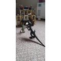Jurassic Park - Lego style