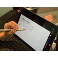 Creating a 'Maths Mix'