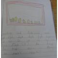 Jolena's Diary