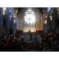 Year 4: The Annunciation