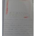 Alex's Diary