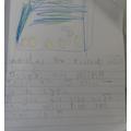 Bella's Diary