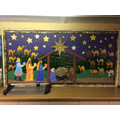 Year 5 - We Three Kings