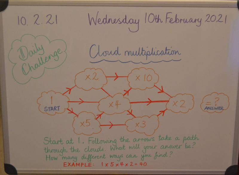 Wednesday 10th February