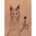 Artwork from Manerva