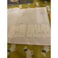 Ashlyn's soundswrite