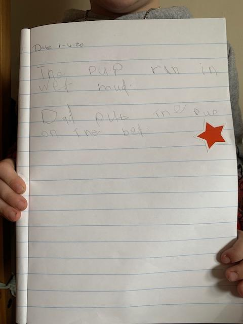 Great writing from Kobi!