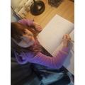 Emilia's diary entry