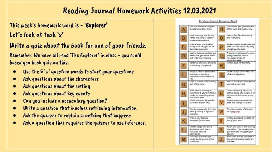 Reading Homework 12.03.2021