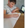Riley - great writing