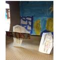 Teagan's  Story box theatre