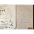 Great Maths learning Finlay