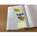 We loved making different amounts of money