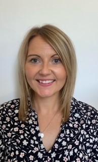 Miss Hayley Humphreys - Teaching Assistant