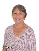 Mrs Welburn (Class 3 Teacher)