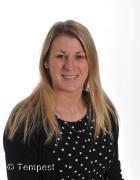 Mrs Seddon (On maternity leave)