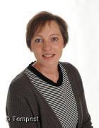 Mrs Bradley (KS2 LSA)
