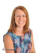 Mrs Sears (PPA Teacher)