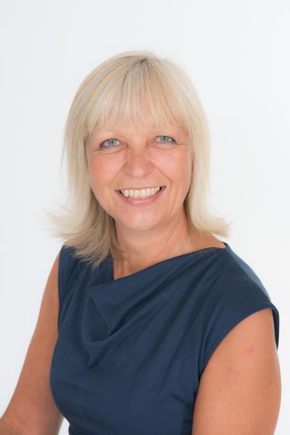 Mrs Kim Owen Jones Head Teacher
