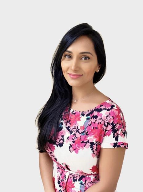 Miss Angela Austin Admin Assistant