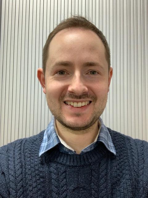 Acting Headteacher: Mr Tom Hardwick