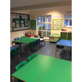Chestnut Class The Maths Hub