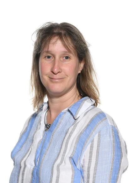 Mrs Dadd -  Deputy DSL