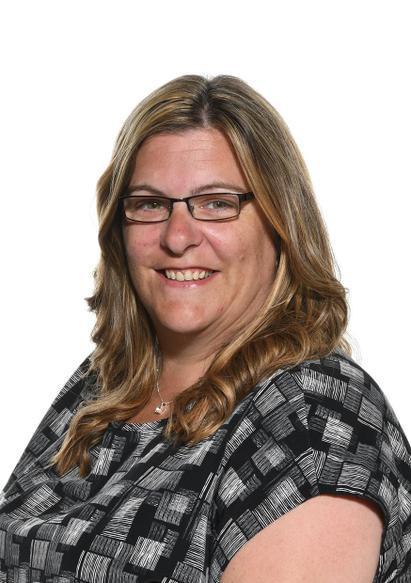 Mrs Strevens