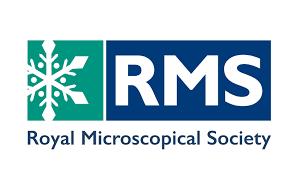 The Royal Microscopical Society