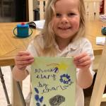 Charlotte's Moon Diary
