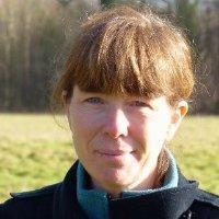 Red Class Teacher: Mrs Cath Bate