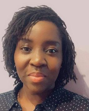 Business Manager: Akuah Quist