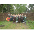 Our Vikings