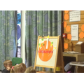 What Christingle means