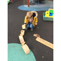 building obstacle courses