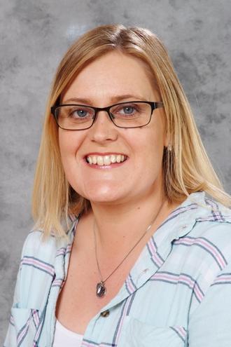 Miss D Gibbs (TA - PE specialist)