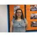 Miss S Schofield (MSA)