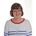 Mrs R Emery (HLTA)