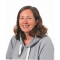 Ms C Murphy (MSA)