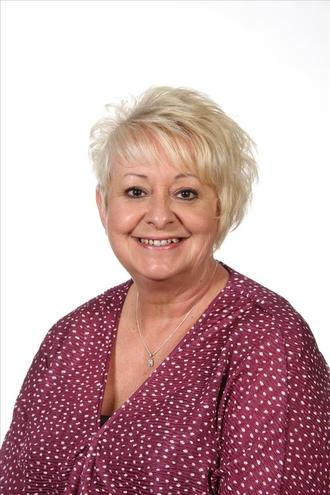Mrs J Neal, Safeguarding Officer
