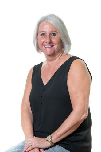 Mrs S Goodall