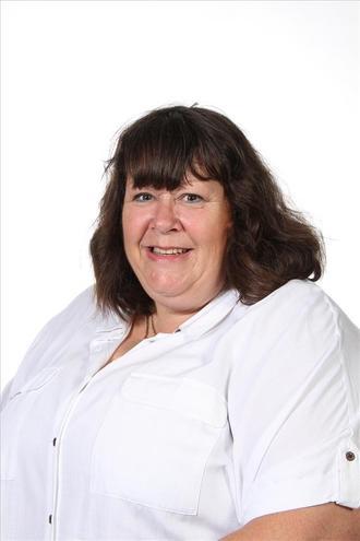 Mrs K Doran
