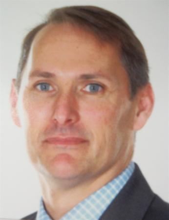 Mr McCollam - Principal